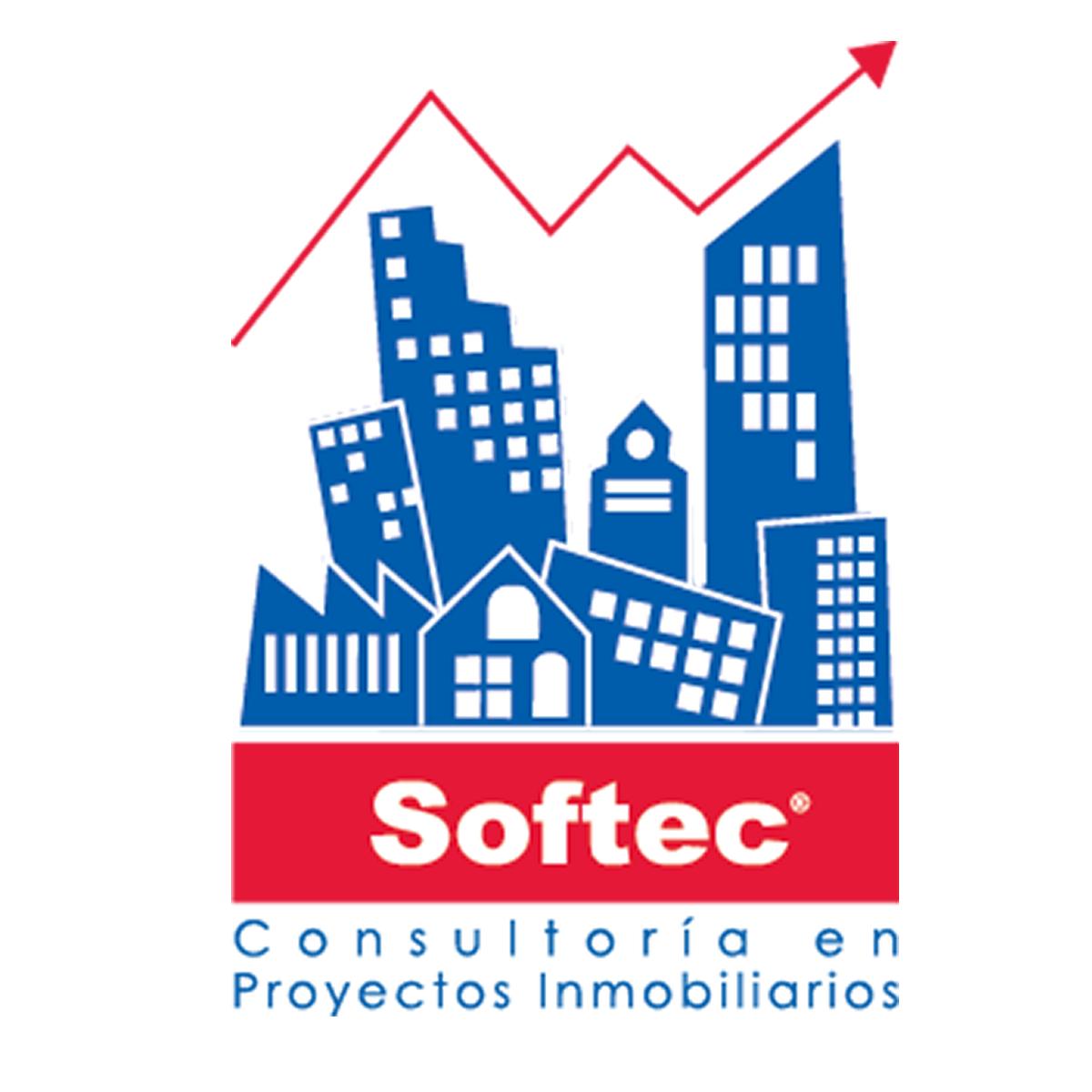 Softec Consultoría Inmobiliaria