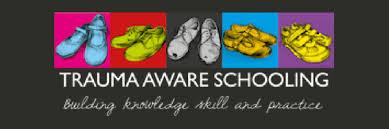 Trauma Aware Schooling Conference