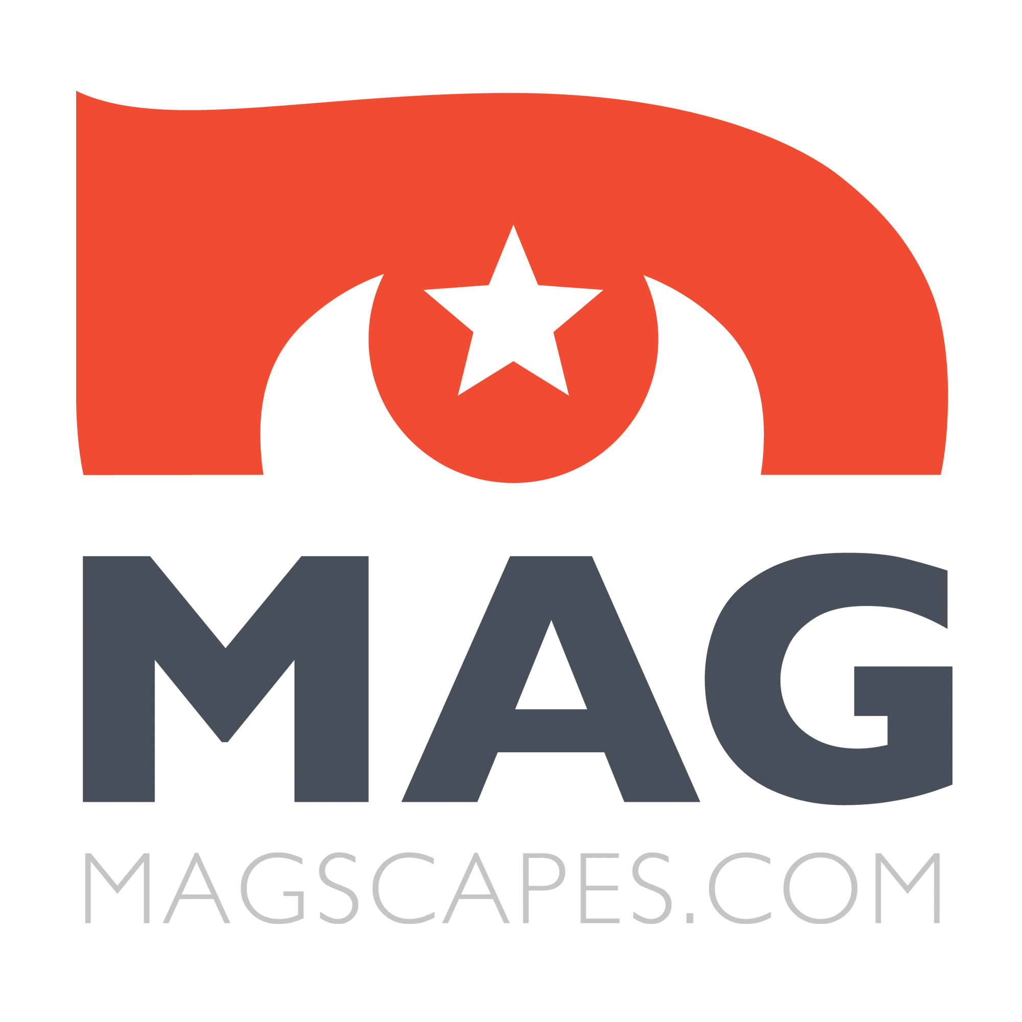 MagScapes Brand