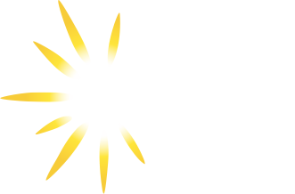 Logo_Cofidis-retail