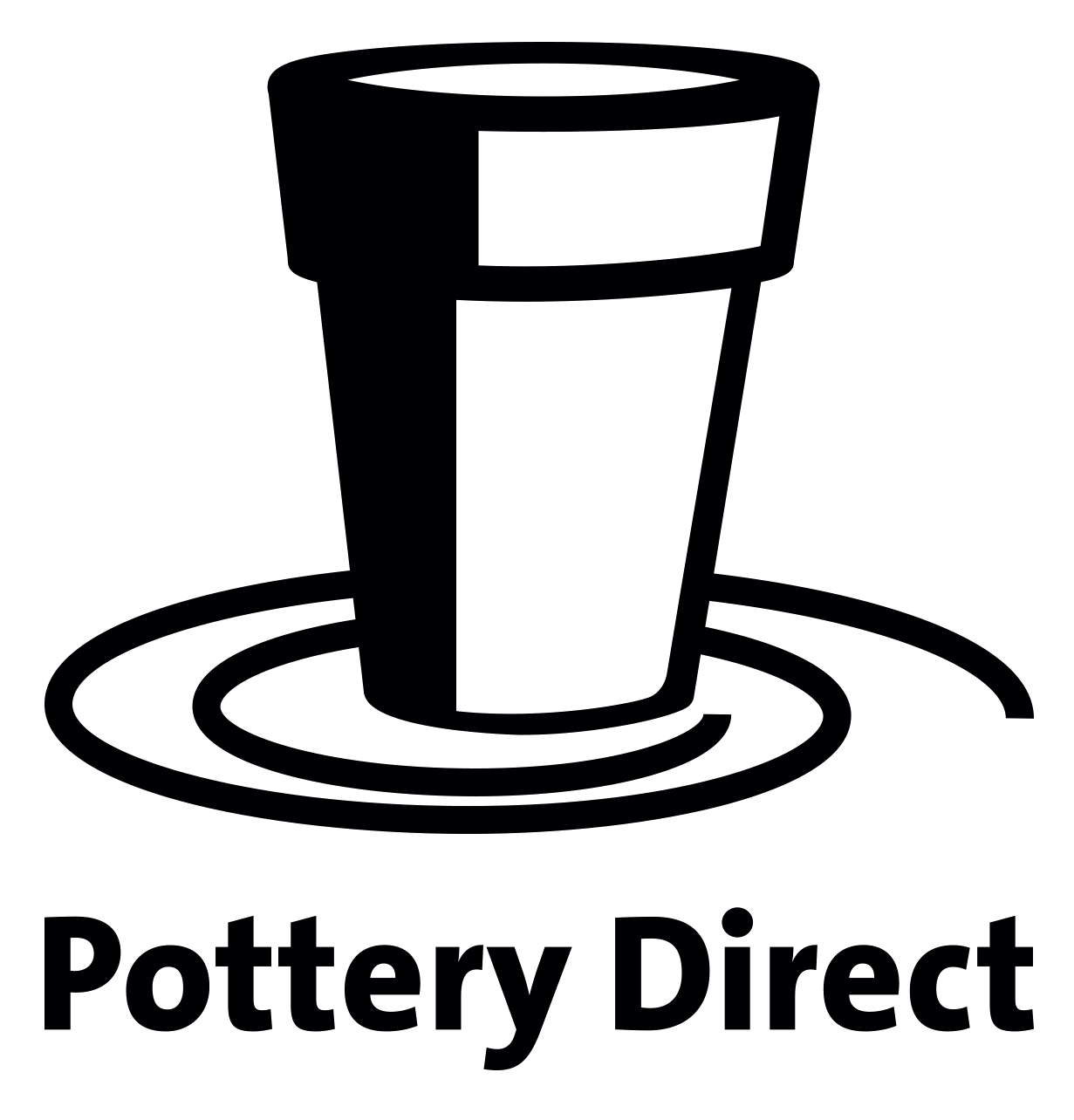 Pottery Direct