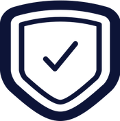 Safe Shield Protected