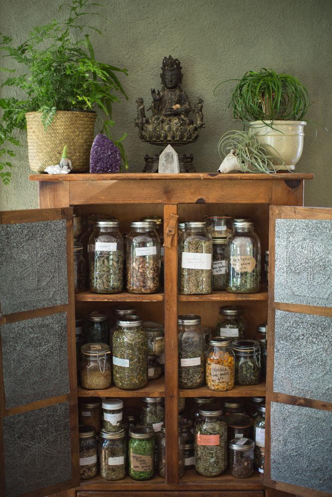 Navigatingn Herbal Legalities