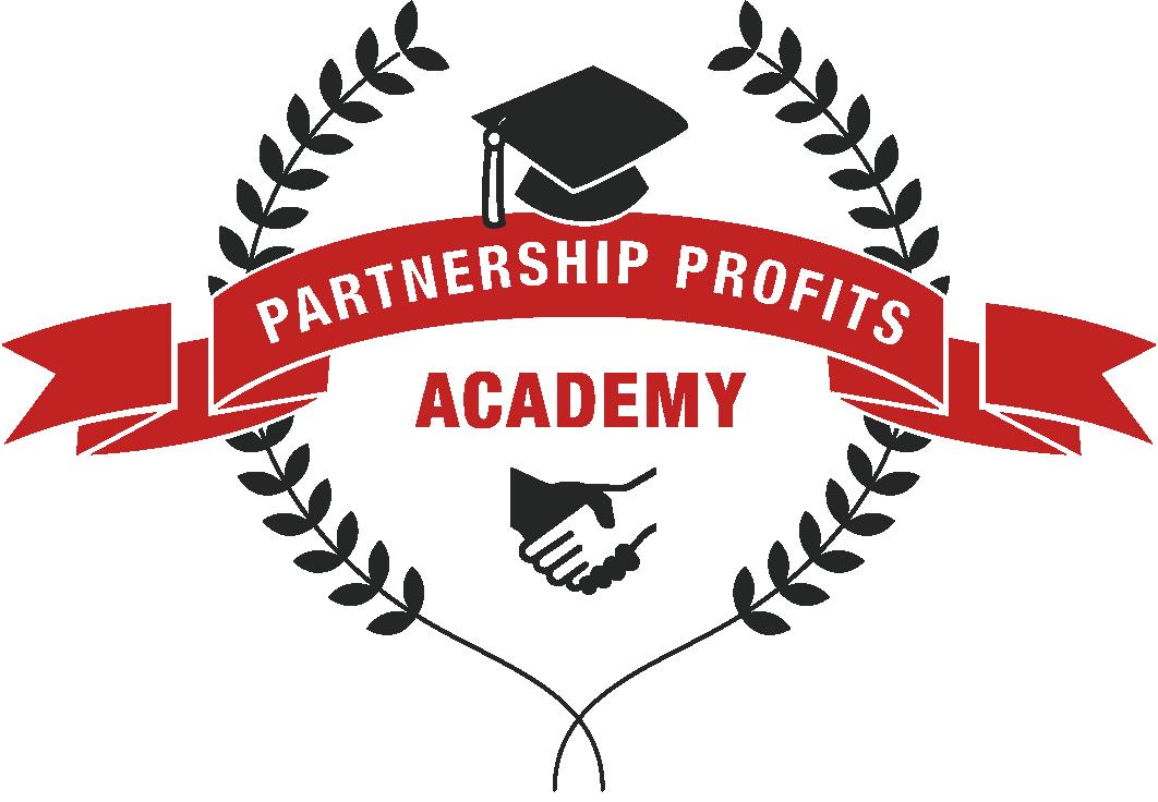 Partnership Profits Academy
