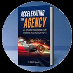 Digital Agency Book