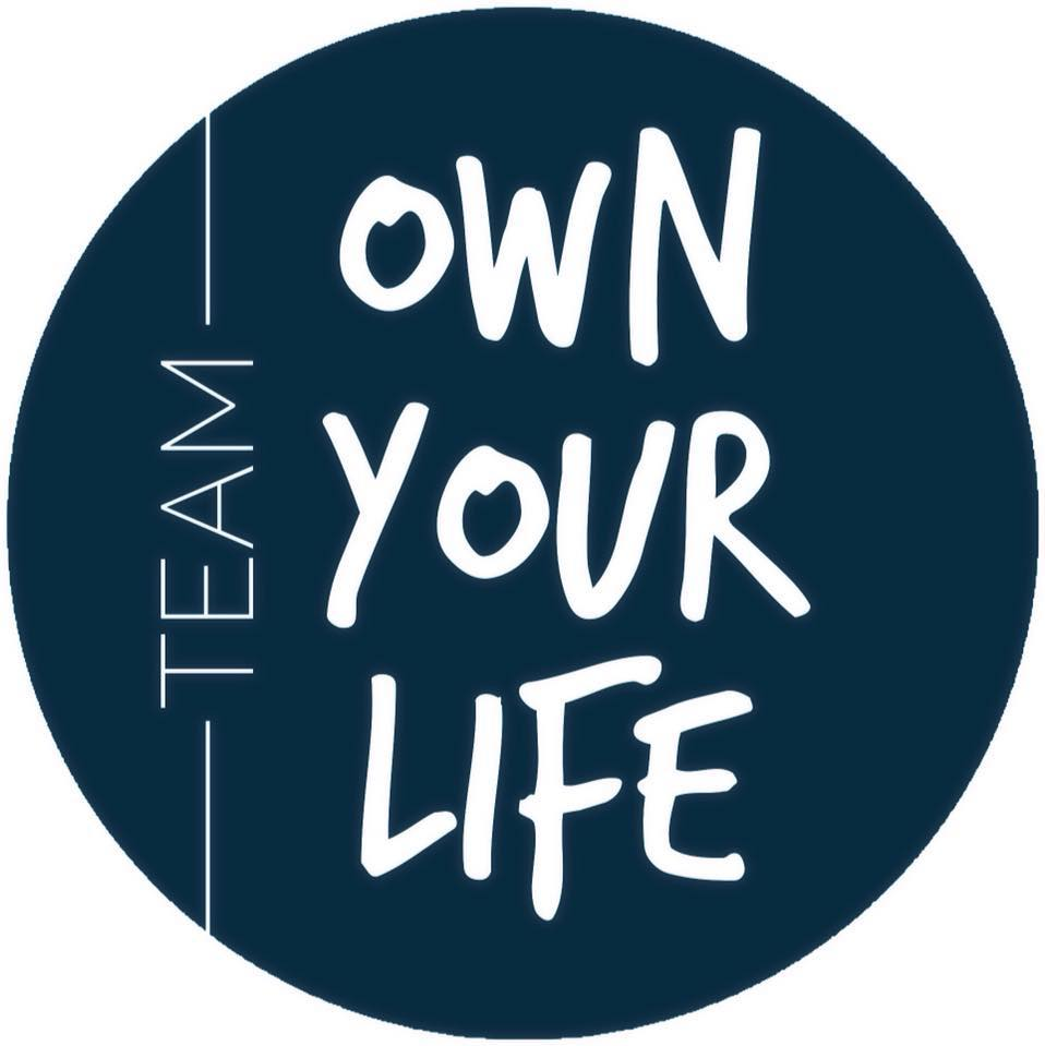 TeamOwnYourLife