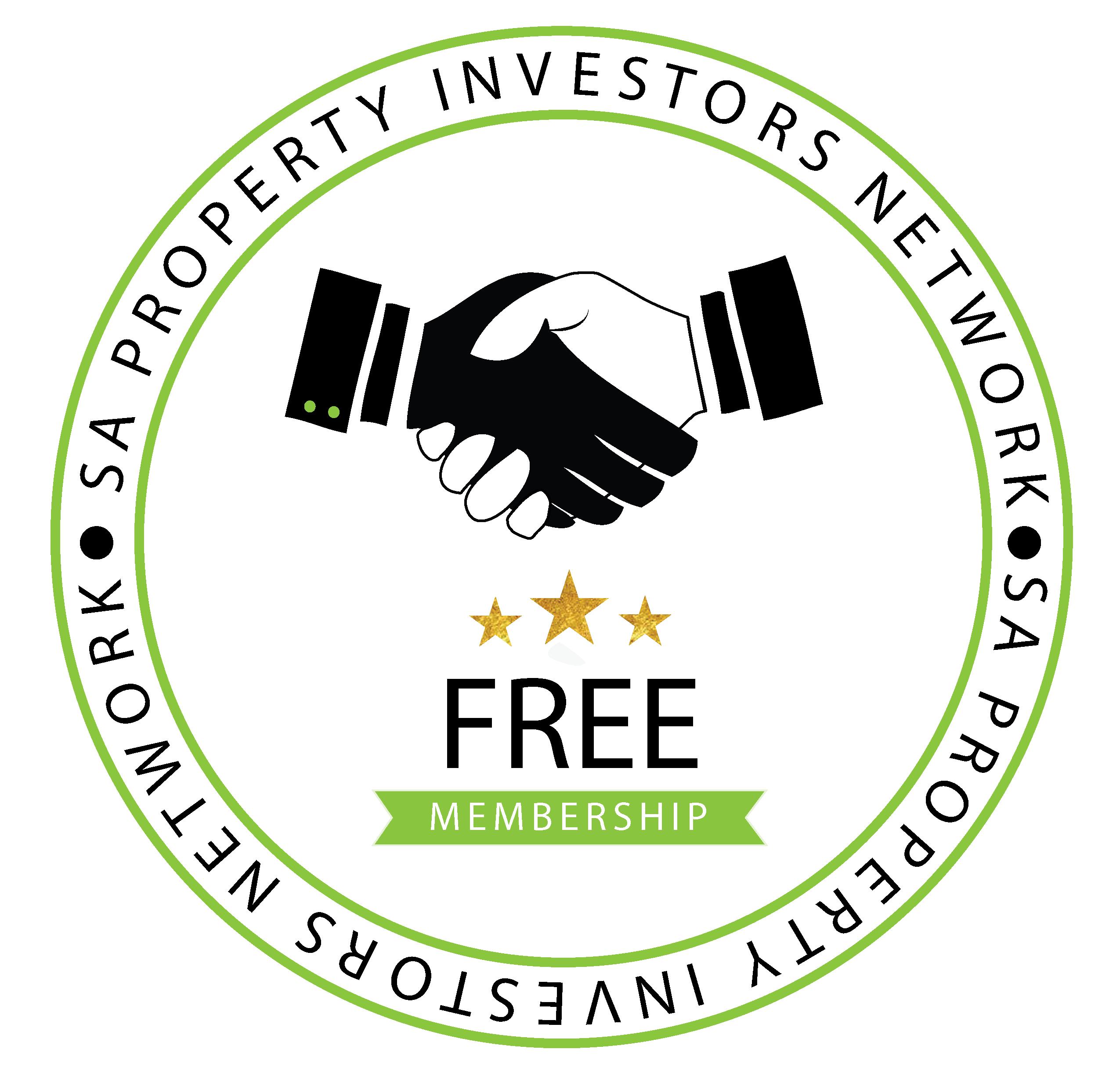 SAPIN Free Membership Logo