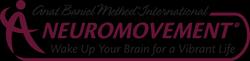 Anat Baniel Method NeuroMovement Training