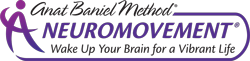 Anat Baniel Method NeuroMovement