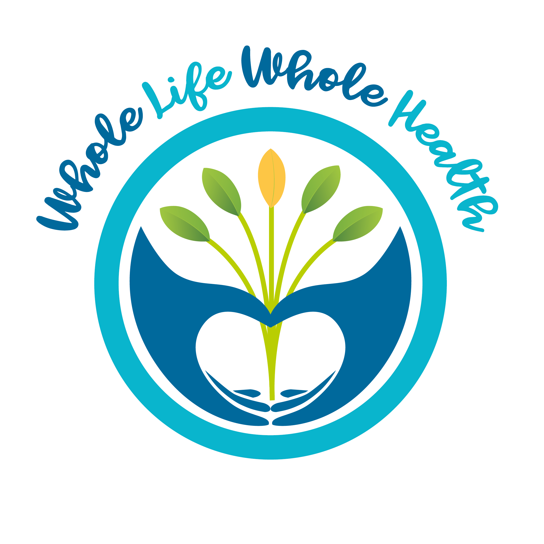 Whole Life Whole Health