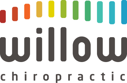 Willow Chiropractic