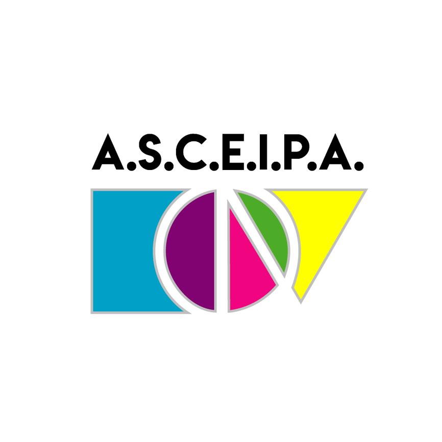 A.S.C.E.I.P.A.