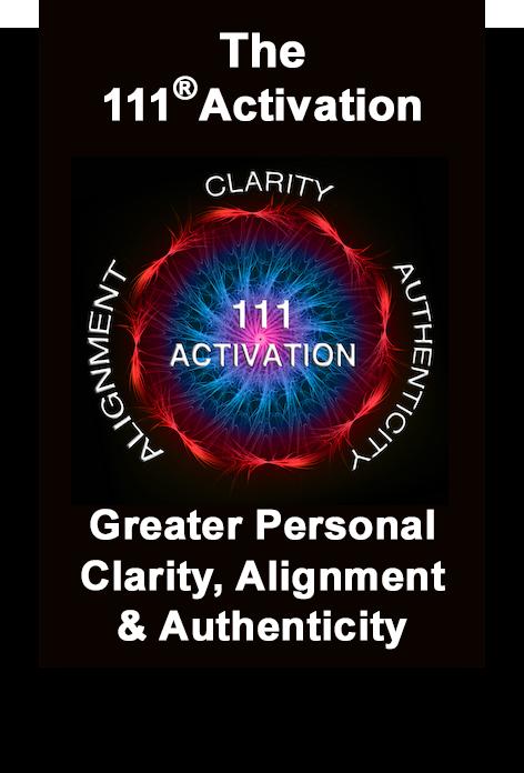 clarity alignment authenticity