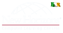 New Horizons Ireland Logo