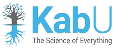 KabU - Bnei Baruch Kabbalah Education & Research Institute