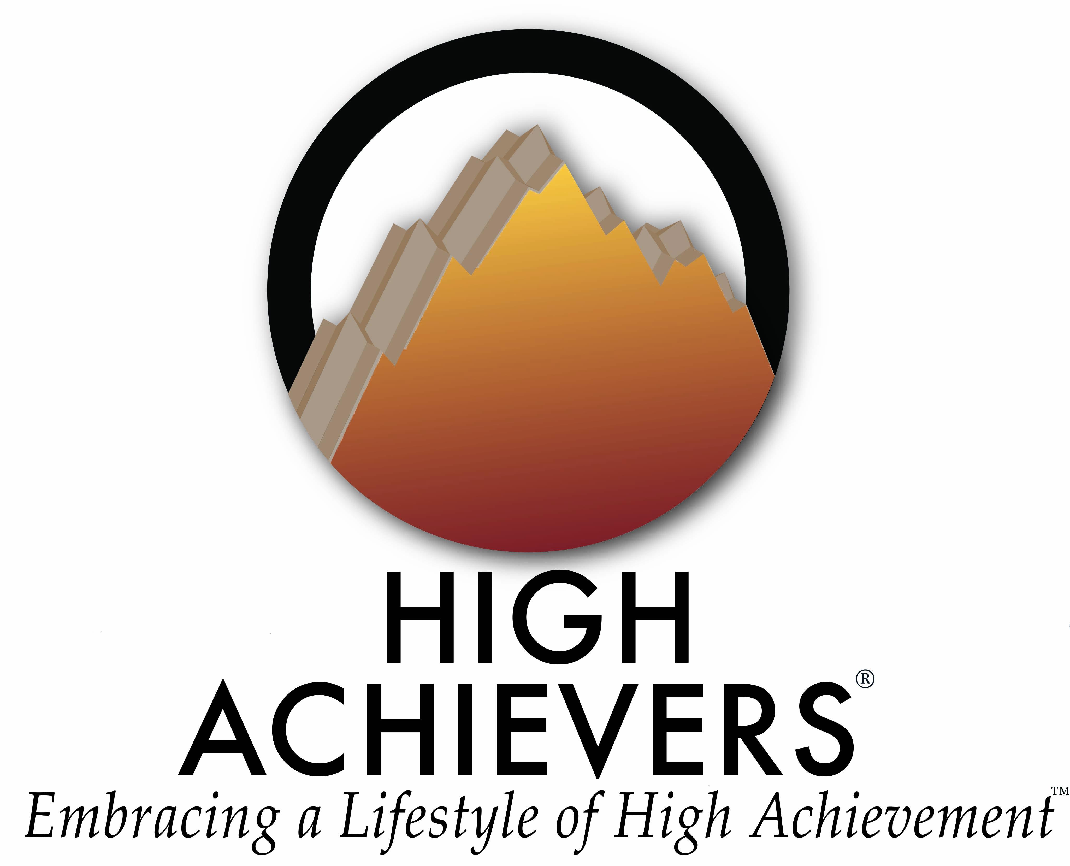 High Achievers Business Coach