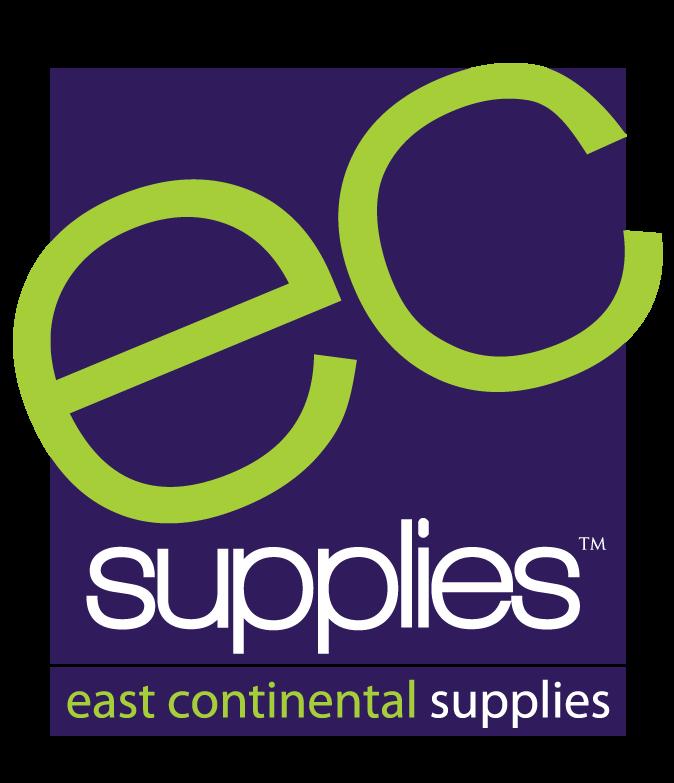 east continental supplies logo