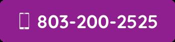 Phone: 803-200-2525