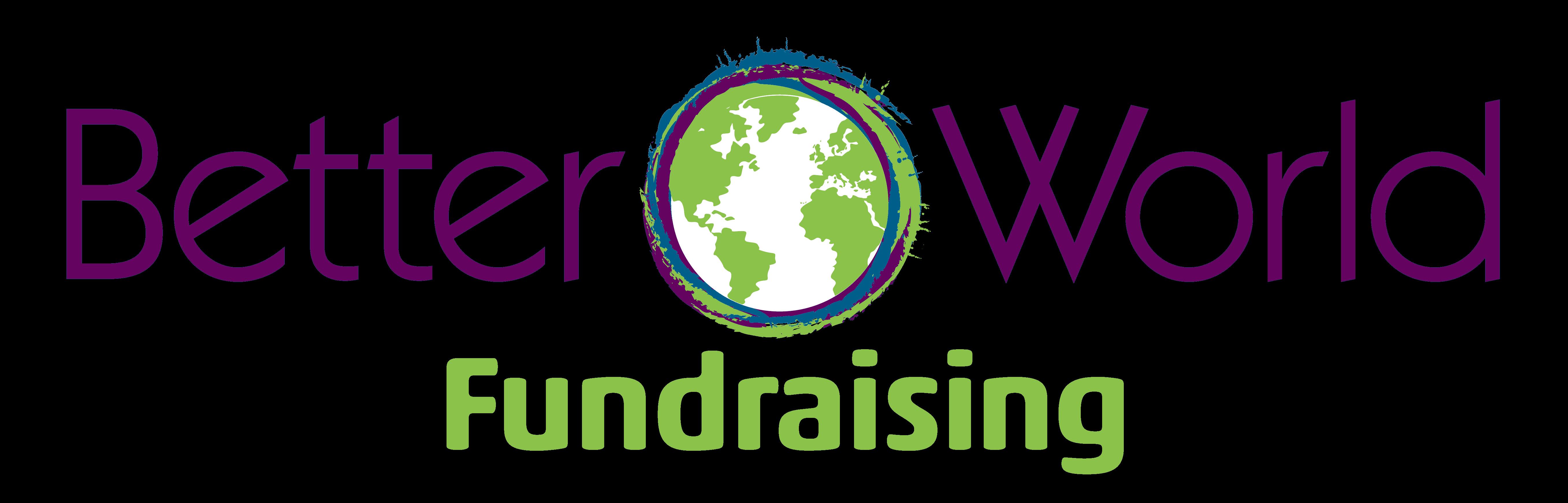 Better World Fundraising