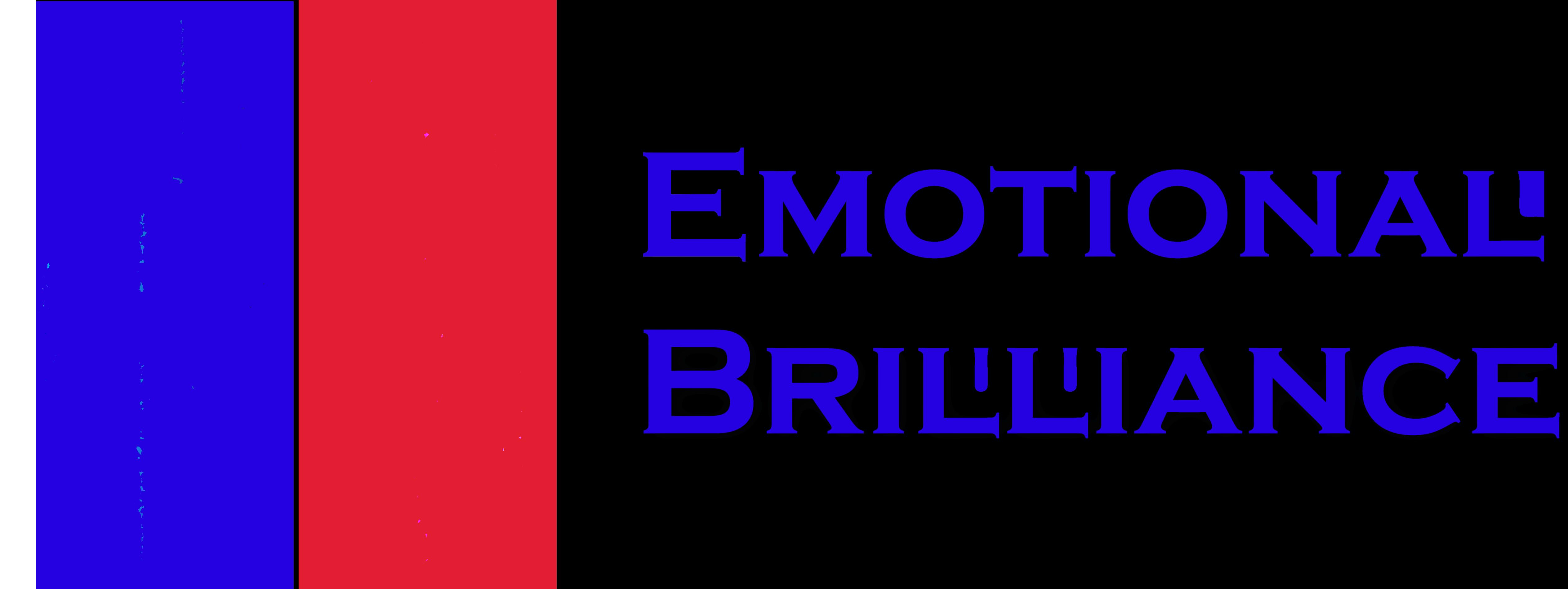 Emotional Brilliance