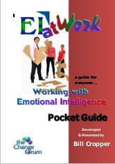 Cover-Building Resilience at Work Pocket Guide