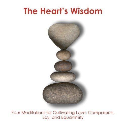 Heart's Wisdom