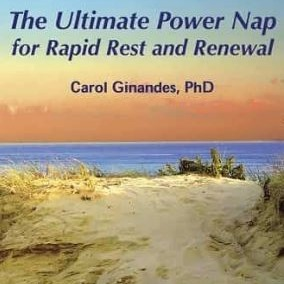 Ultimate Power Nap
