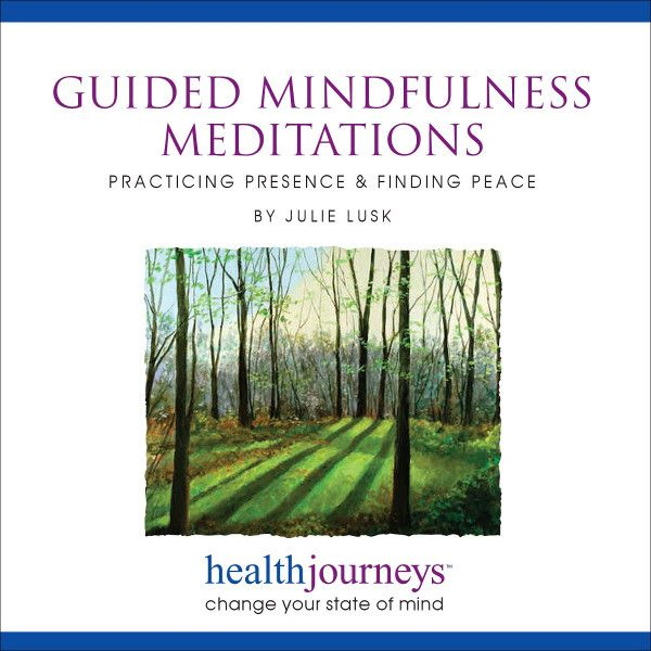 Mindfulness Lusk