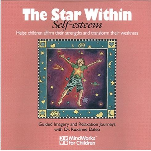 Star Within - Esteem