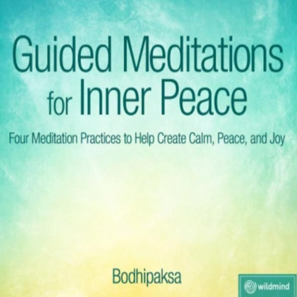 Meditations for Inner Peace