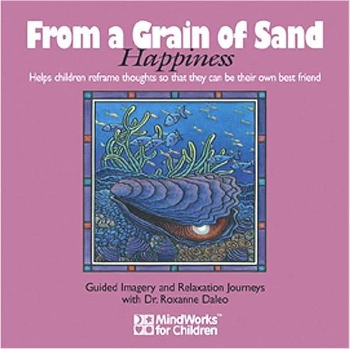 From a Grain of Sand - Happiness