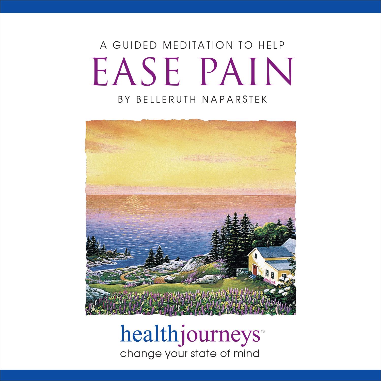 Ease Pain