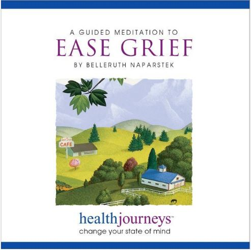 Ease Grief