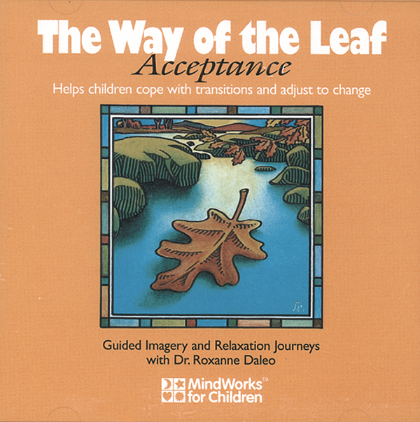 The way of the leaf