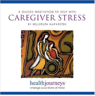 Caregiver Stress