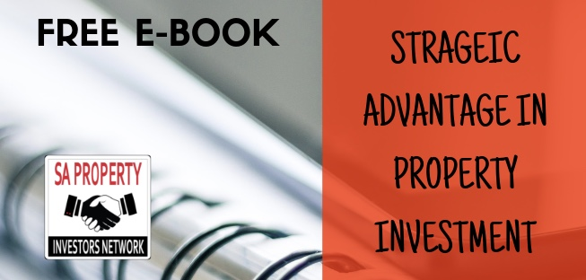 Strategic Advantage in Property Investment