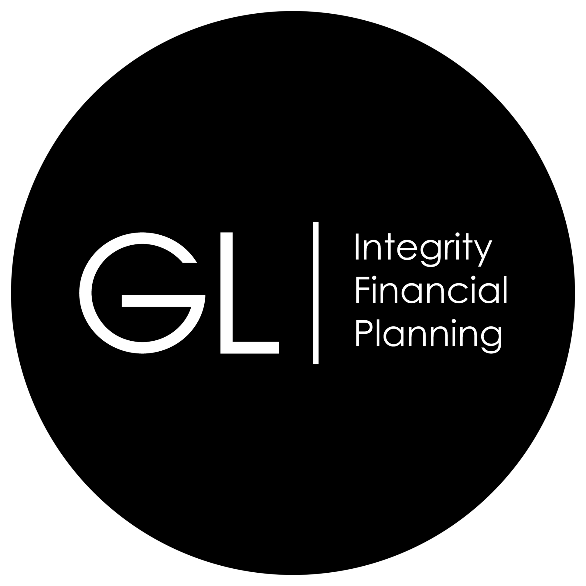GL Integrity FinanLogo