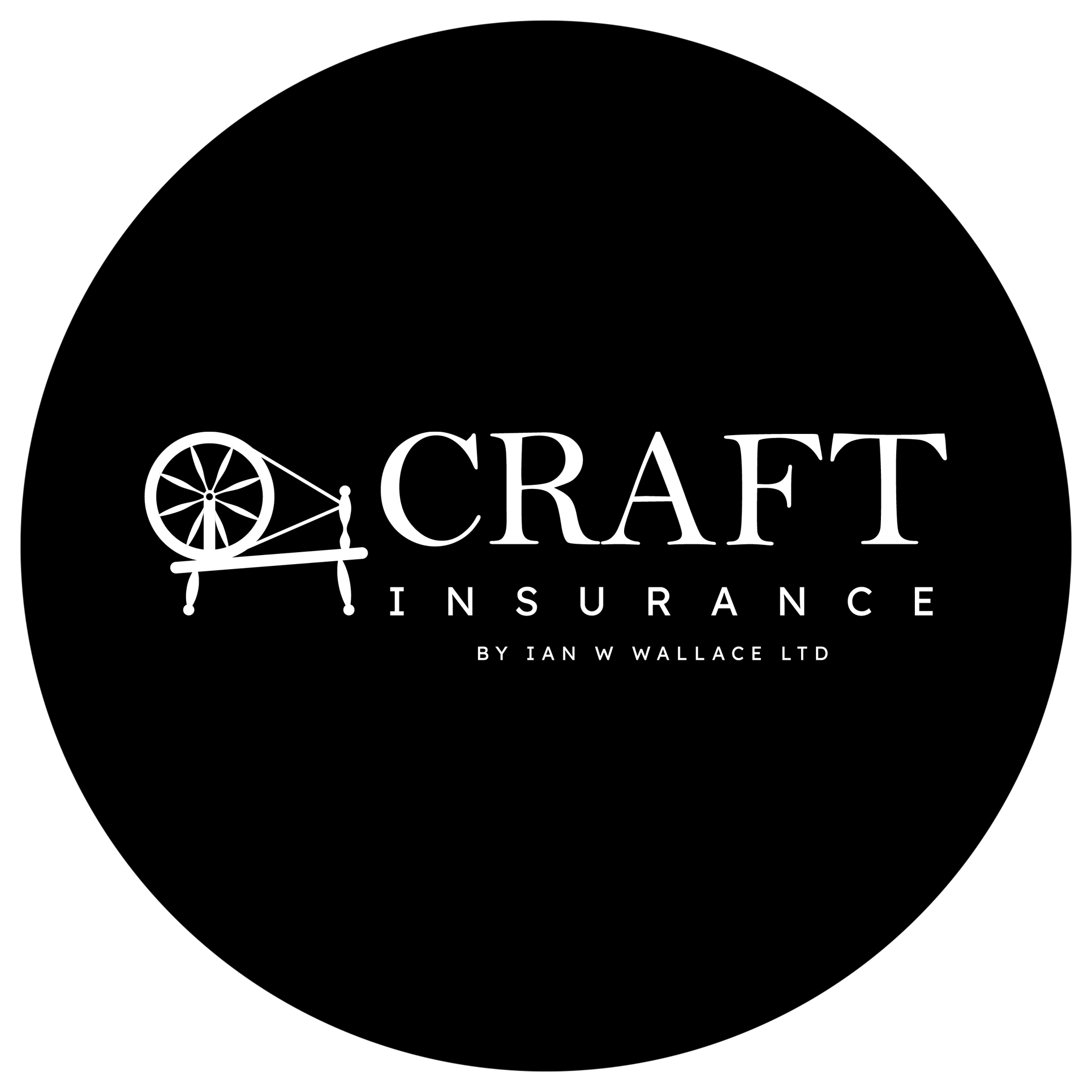 Craft Insurance Logo