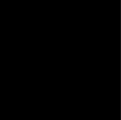 Cre8ion Logo