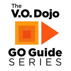 VO Dojo GO Guide Series