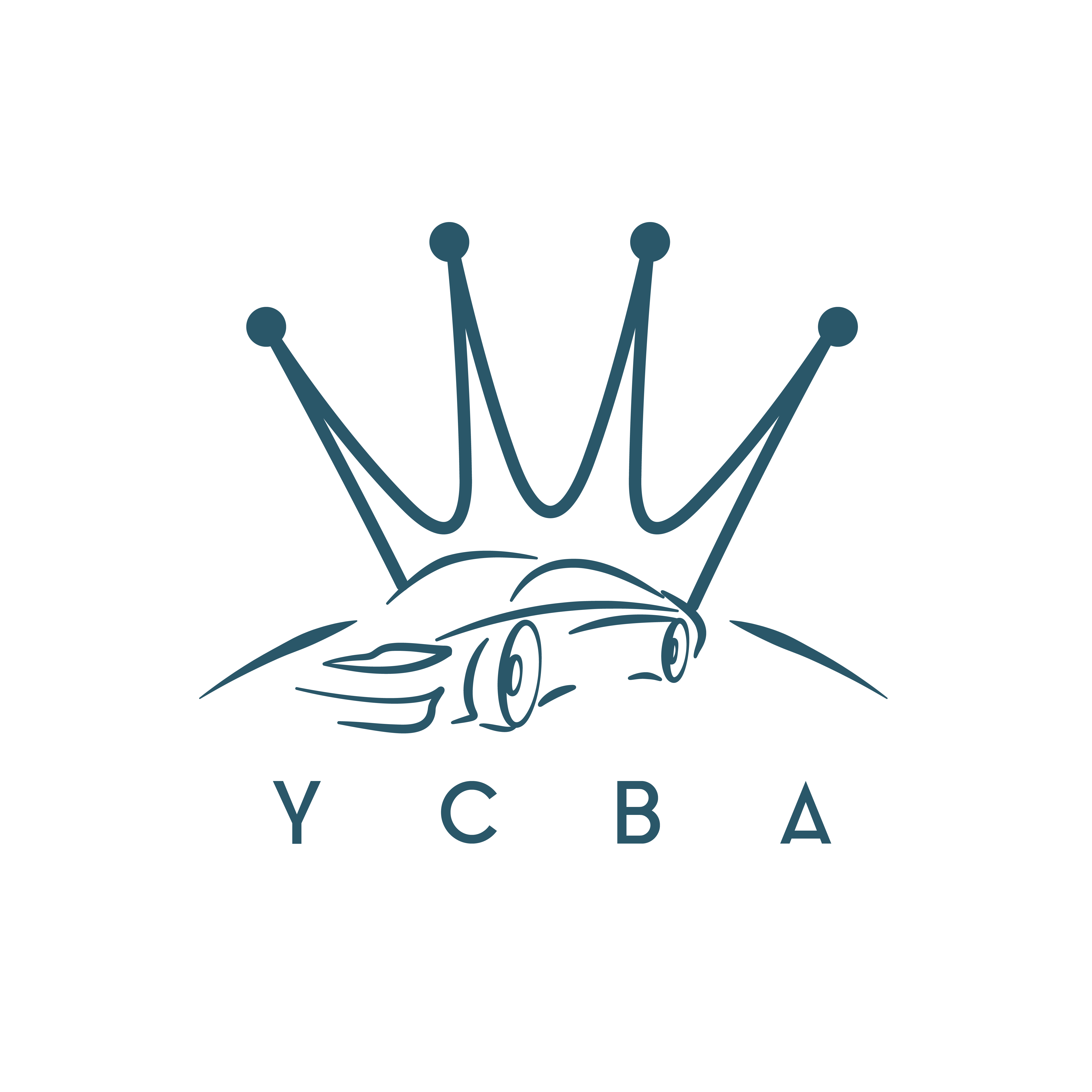 Your Car Buying Advocate logo