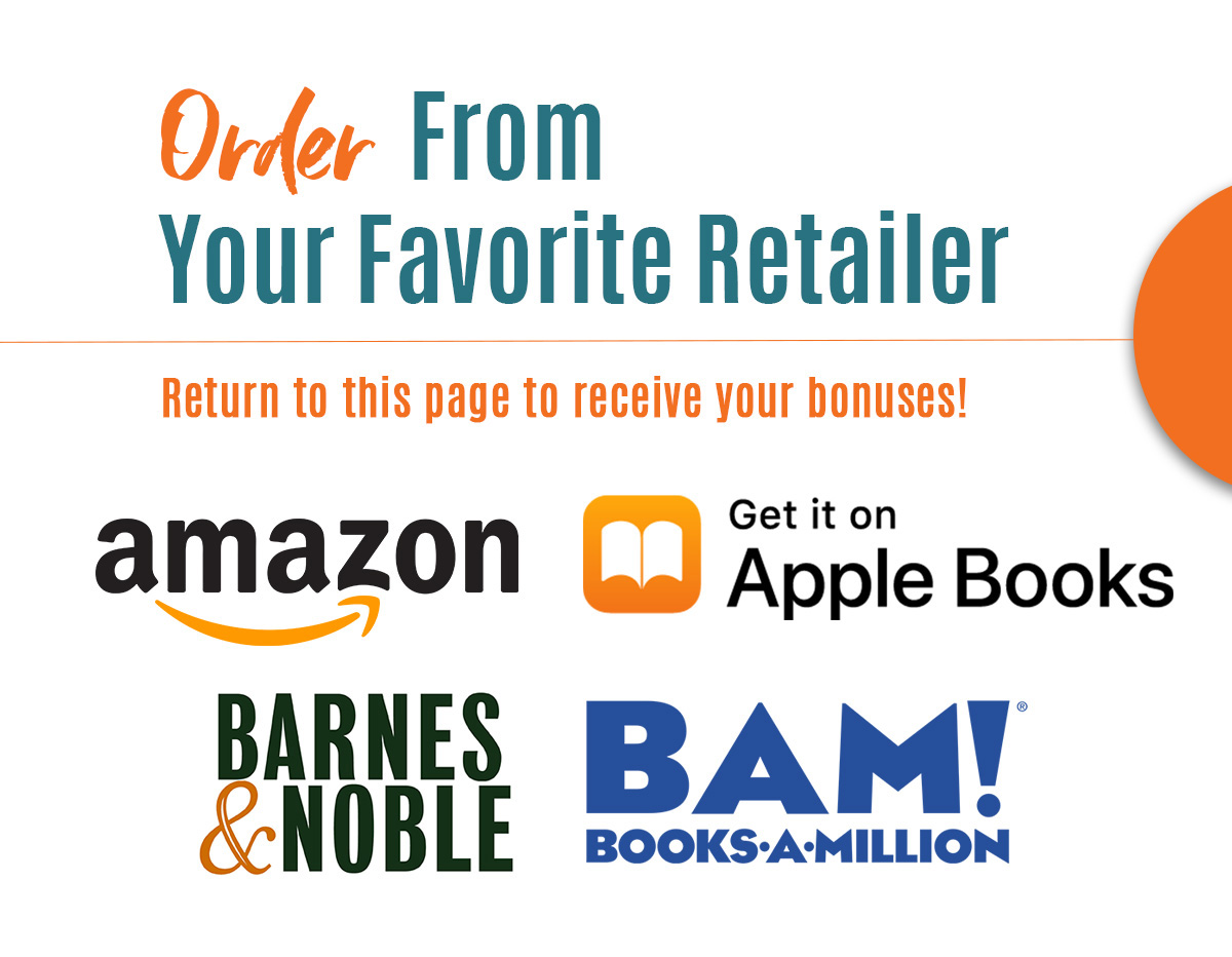 Order Become Your Own Boss Book