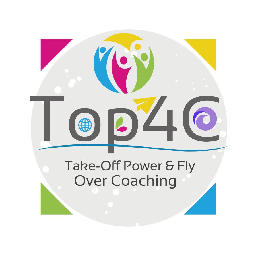 TOP4C