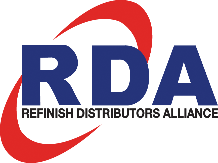 RDA Refinish Distributors Alliance