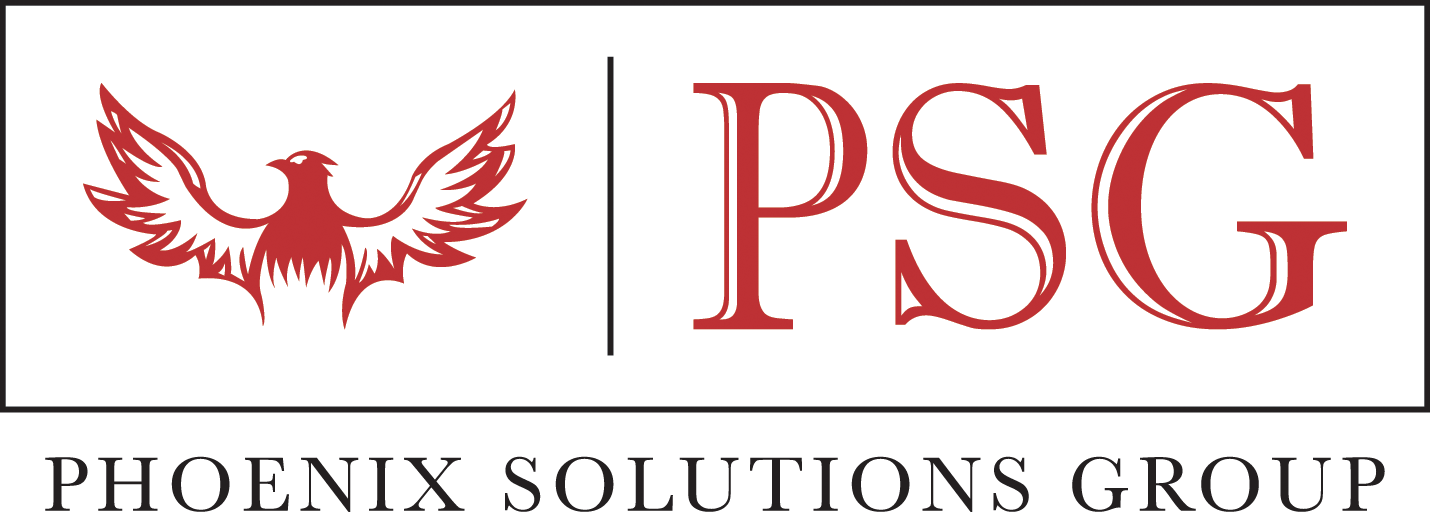 Phoenix Solutions Group