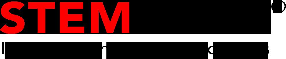 STEM Punks Logo