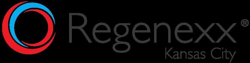 Regenexx Logo