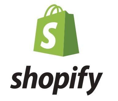 Get Pau.er Fitness BLING at Shopify!