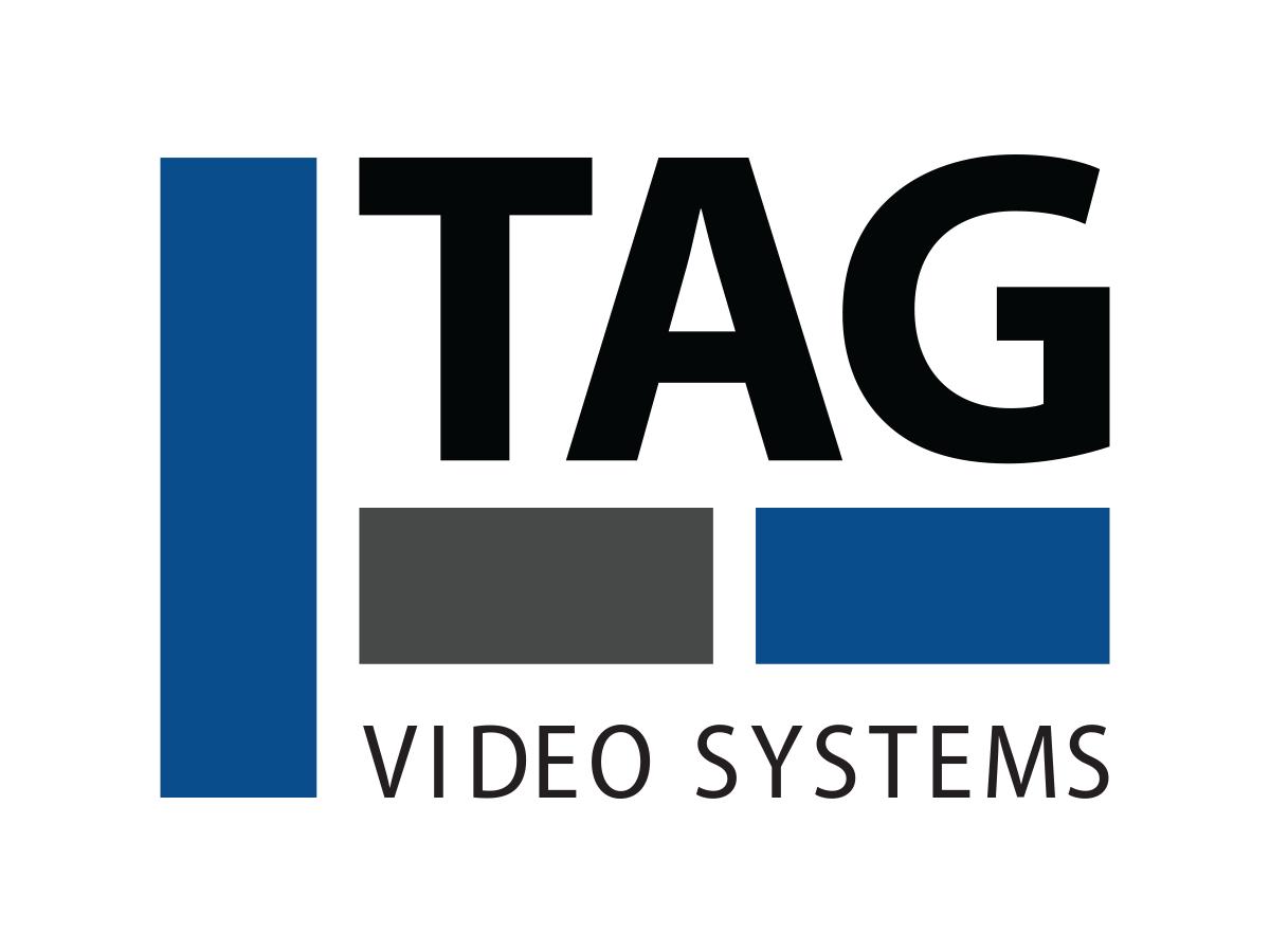 TAG VS