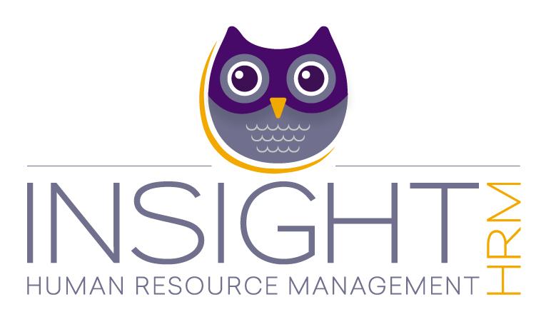 Insight HRM